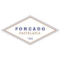 Forcado