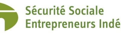 Sécurité sociale des Entrepreneurs indépendants