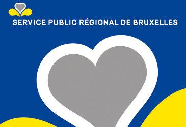 Service Public Régional Bruxellois